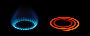 Energie elektřina plyn