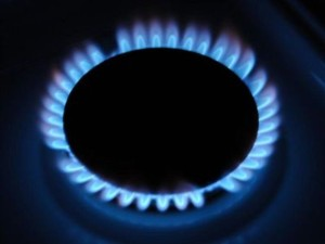 obrazek plyn