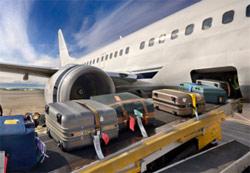 cestovni pojisteni