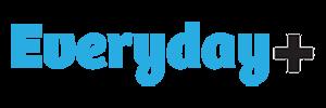 everydayplus logo