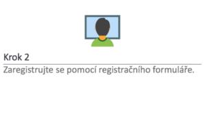 Online pujcka pred výplatou hanušovice s.r.o